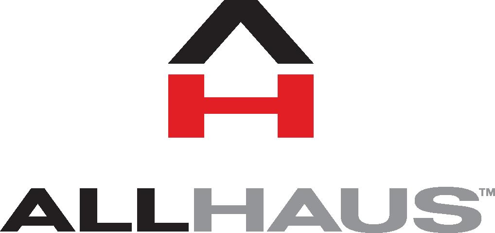AllHaus